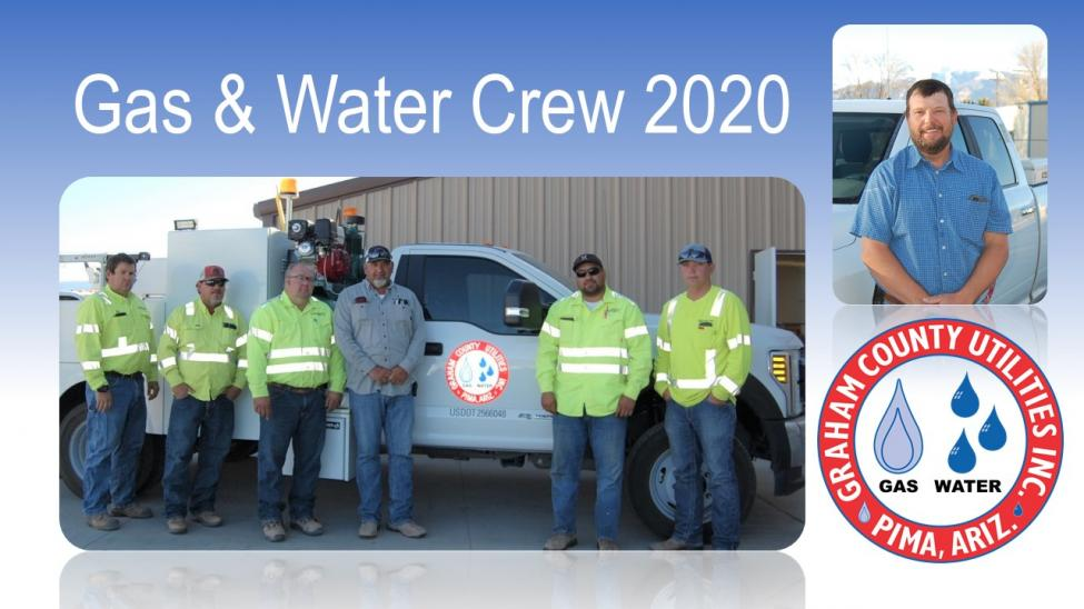 gas-water 2020-new_0.jpg